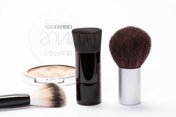 Spezial Preis Produkt K3